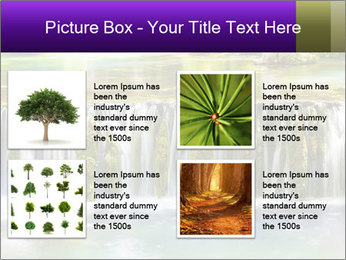 0000079964 PowerPoint Template - Slide 14