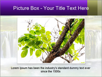 0000079964 PowerPoint Template - Slide 15