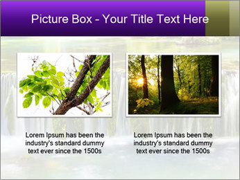 0000079964 PowerPoint Template - Slide 18