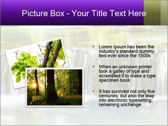 0000079964 PowerPoint Template - Slide 20