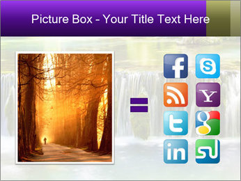 0000079964 PowerPoint Template - Slide 21