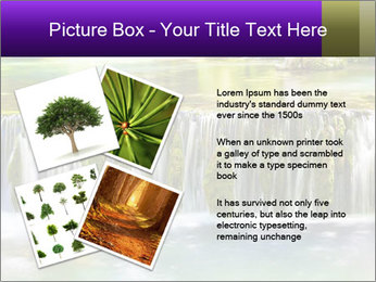 0000079964 PowerPoint Template - Slide 23