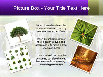 0000079964 PowerPoint Template - Slide 24