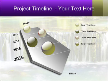 0000079964 PowerPoint Template - Slide 26