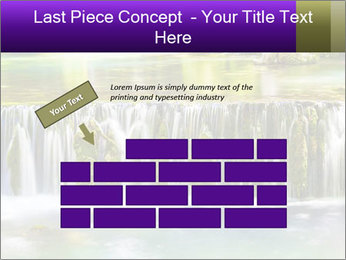 0000079964 PowerPoint Template - Slide 46