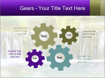 0000079964 PowerPoint Template - Slide 47