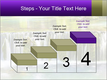 0000079964 PowerPoint Template - Slide 64