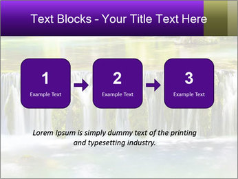 0000079964 PowerPoint Template - Slide 71