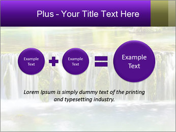 0000079964 PowerPoint Template - Slide 75