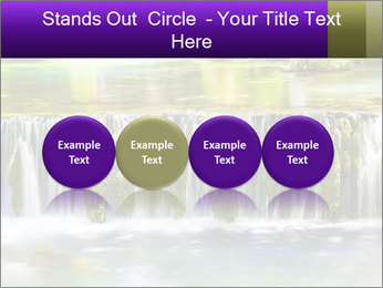 0000079964 PowerPoint Template - Slide 76
