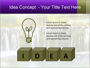 0000079964 PowerPoint Template - Slide 80