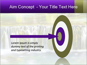 0000079964 PowerPoint Template - Slide 83