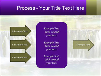 0000079964 PowerPoint Template - Slide 85