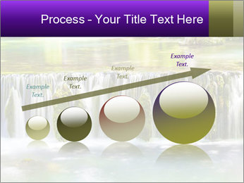 0000079964 PowerPoint Template - Slide 87