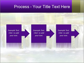 0000079964 PowerPoint Template - Slide 88
