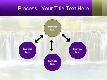 0000079964 PowerPoint Template - Slide 91