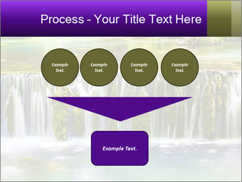 0000079964 PowerPoint Template - Slide 93