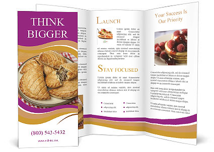0000079965 Brochure Template