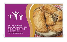 0000079965 Business Card Templates