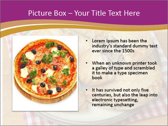 0000079965 PowerPoint Template - Slide 13