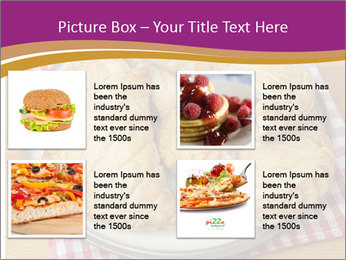 0000079965 PowerPoint Template - Slide 14