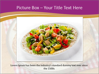 0000079965 PowerPoint Template - Slide 15