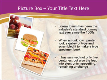 0000079965 PowerPoint Template - Slide 17