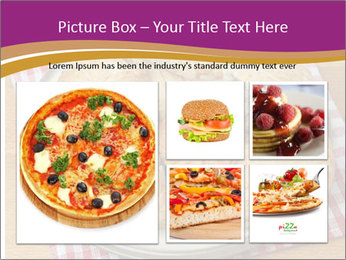 0000079965 PowerPoint Template - Slide 19
