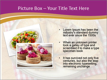 0000079965 PowerPoint Template - Slide 20