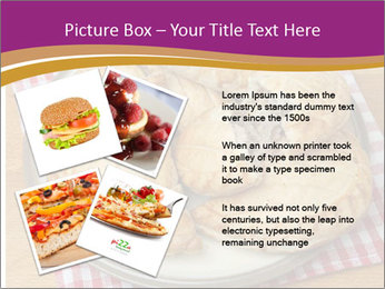 0000079965 PowerPoint Template - Slide 23
