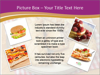 0000079965 PowerPoint Template - Slide 24