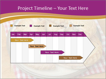 0000079965 PowerPoint Template - Slide 25