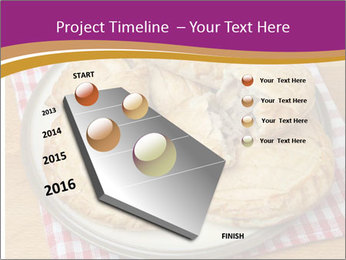 0000079965 PowerPoint Template - Slide 26
