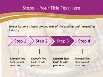 0000079965 PowerPoint Template - Slide 4