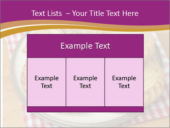 0000079965 PowerPoint Template - Slide 59