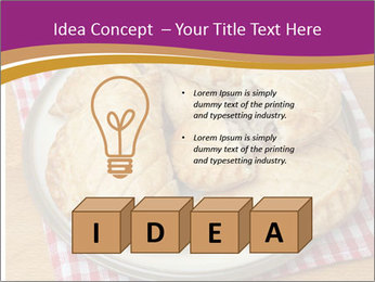 0000079965 PowerPoint Template - Slide 80