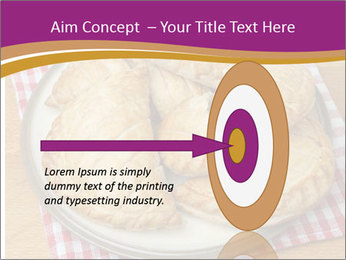 0000079965 PowerPoint Template - Slide 83