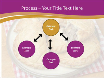 0000079965 PowerPoint Template - Slide 91