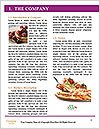0000079965 Word Templates - Page 3