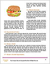 0000079965 Word Templates - Page 4