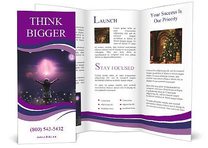 0000079966 Brochure Template