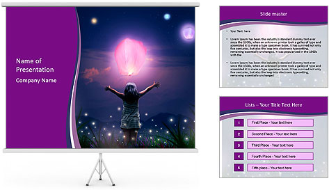 0000079966 PowerPoint Template