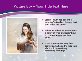 0000079966 PowerPoint Templates - Slide 13