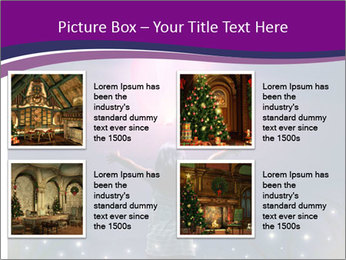 0000079966 PowerPoint Templates - Slide 14