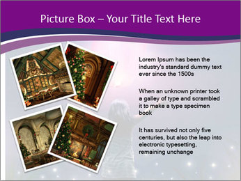 0000079966 PowerPoint Templates - Slide 23