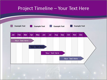 0000079966 PowerPoint Templates - Slide 25