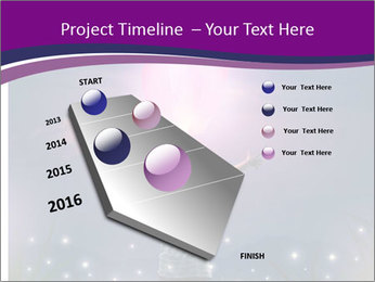 0000079966 PowerPoint Templates - Slide 26