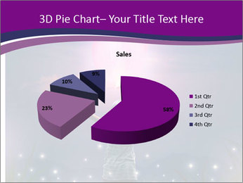 0000079966 PowerPoint Templates - Slide 35