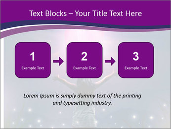 0000079966 PowerPoint Templates - Slide 71