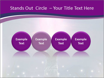 0000079966 PowerPoint Templates - Slide 76